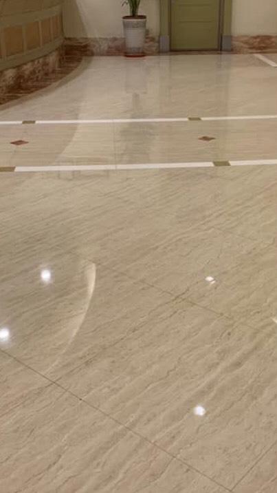 石材養護完成作品19-德安石神