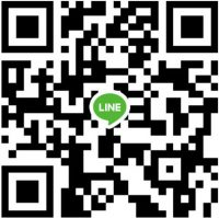 德安石神石材保養LINE ID-加入好友